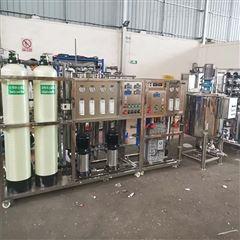 实验室EDI超纯水设备