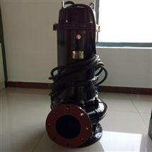 剩余污泥泵选型