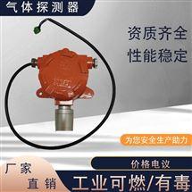 油烟浓度监测仪