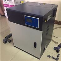LYYTH美容门诊污水处理装置型号价格