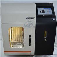 广州封闭式氮吹仪AYAN-DC25G多样品浓缩仪