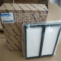 77Z-97-00010小松空調濾芯