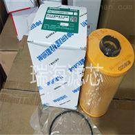 YN21P01088R100神鋼200-8挖掘機柴油濾芯