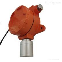 油气检测仪