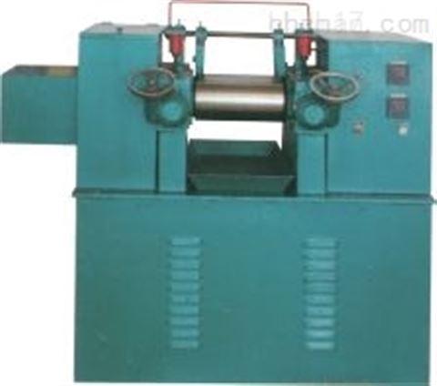 橡胶炼胶机