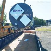 市政排涝一体化预制泵站生产厂家