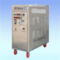 蒸汽清洗机/蒸汽洗车机 型号:M315937 库号:M315937