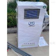 HS-100环森二氧化氯投加器消毒设备