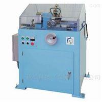 YSC-10N/YSC-10NK型日本ys-machine固定式小型精密切割机