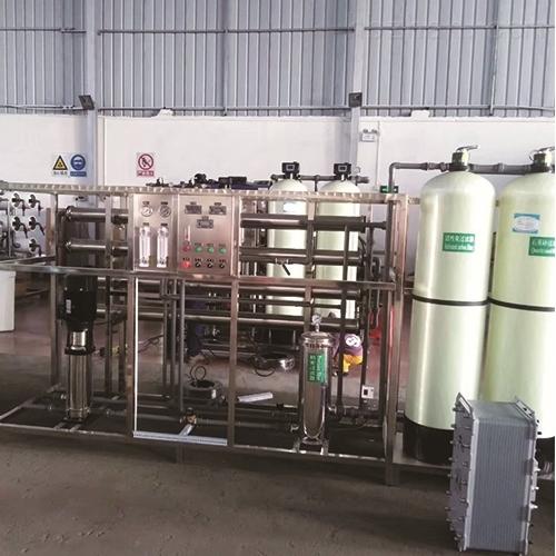 湛江超滤设备厂家