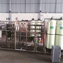 超滤设备厂家湛江超滤设备厂家