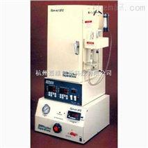 超临界流体萃取仪及微粒制备系统