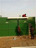 养猪场污水处理设备型号