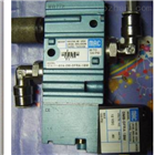 33A-LOB-RDGA-1BAMAC电磁阀33A-AAB-RDGA-1BA性能分析