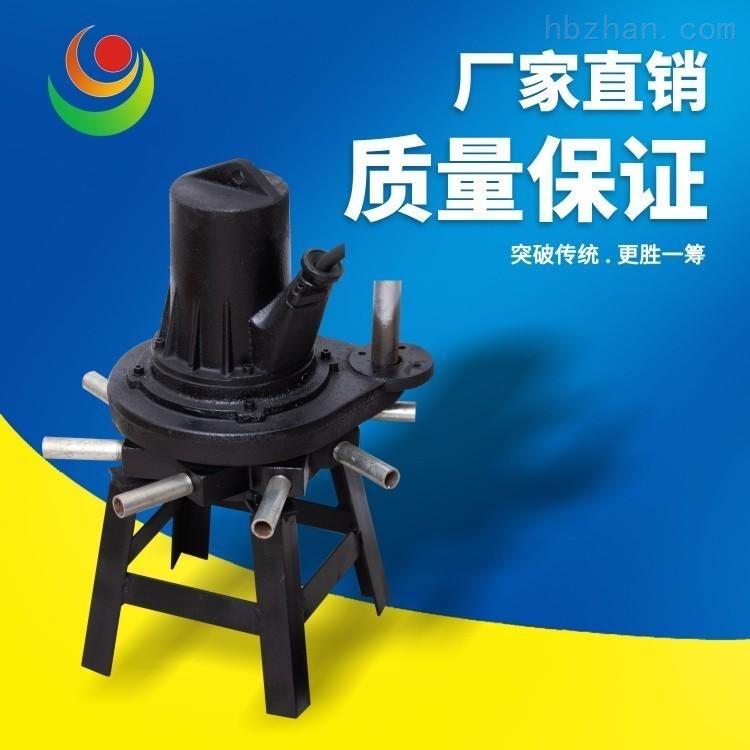 潜水排污泵系列