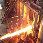 钢坯抗氧化防脱碳涂料