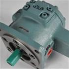VDC-12B-1A5-1A5-E20NACHI不二越VDC-2B-2A3-E35叶片泵内部构造