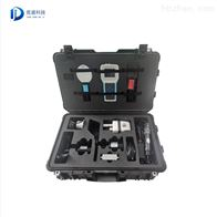 JD-QX16手持式气象仪价格