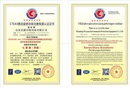 7星售后服务体系中文版