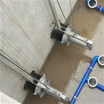 QJB-W2.5/4/5/7.5/10/15QJB-W1.5污泥回流泵