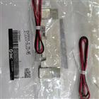 VSA3135-04-N-X59SMC电磁阀VSA3135-03-N-X59结构特点分析