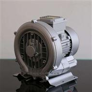 LC水产养殖增氧曝气旋涡泵/曝气漩涡高压泵