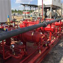 SL餐饮油水分离设备的关键技术