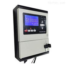 氨气气体检测仪