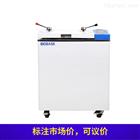 BKQ-Z50I博科立式外排气50L高压蒸汽灭菌器