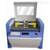 便携式绝缘油介电强度自动测试仪