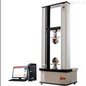 安全工具力学性能试验机/安全测试仪