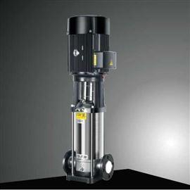 CDLF50Hz轻型立式多级离心泵