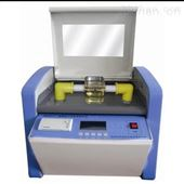 自动化绝缘油介电强度测试仪