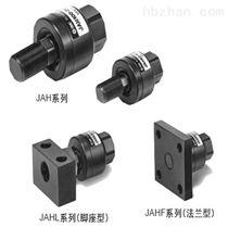 日本SMC浮動接頭JA40-14-150,JA80-22-150