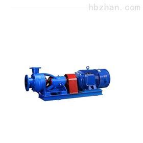 LTNA型凝结泵厂家