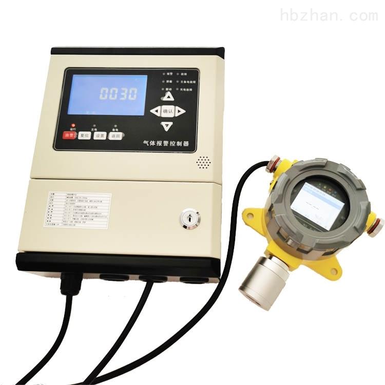 沼气气体浓度检测仪