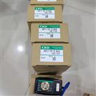AB41-03-5-03A-AC200V/Z应用CKD喜开理AB31-02-3-B4A-AC110V电磁阀