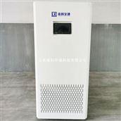 一体化医院污水处理设备日常维护