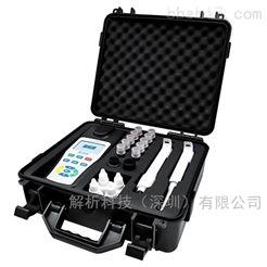 YC7100-SE便携式色度测定仪