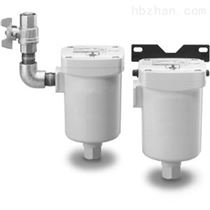 AFF75B-14D-T-SMC自動排水器交換夾具,AFF75B-14D-T