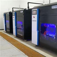 HCCL水厂次氯酸钠发生器消毒设备