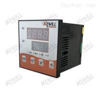 TK100经济型温控仪