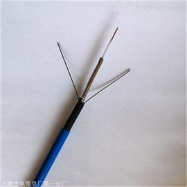 MGXTSV-4B1矿用阻燃光缆