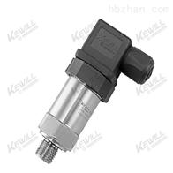 KFP31薄膜式/柱塞式压力开关