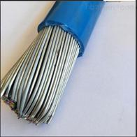 MGTS33煤礦用阻燃通信光纜