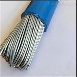 MGTS33煤矿用阻燃通信光缆
