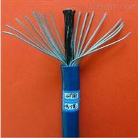 MGTSV-8B1矿用阻燃光缆