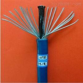 钢丝铠装矿用光缆MGTS33