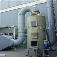 HJ-ZY-09高效廢氣處理設備報價