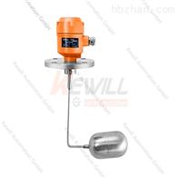 LV22通用型顶装液位开关